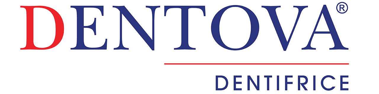 Logo Dentova